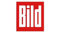 Marco Spielau - logo-bildzeitung