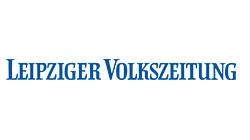 Marco Spielau - logo-leipziger-volkszeitung