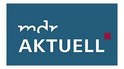 Marco Spielau - logo-mdr