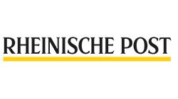 Marco Spielau - logo-rheinische-post