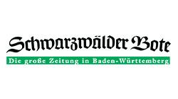 Marco Spielau - logo-schwarzwaelder-bote
