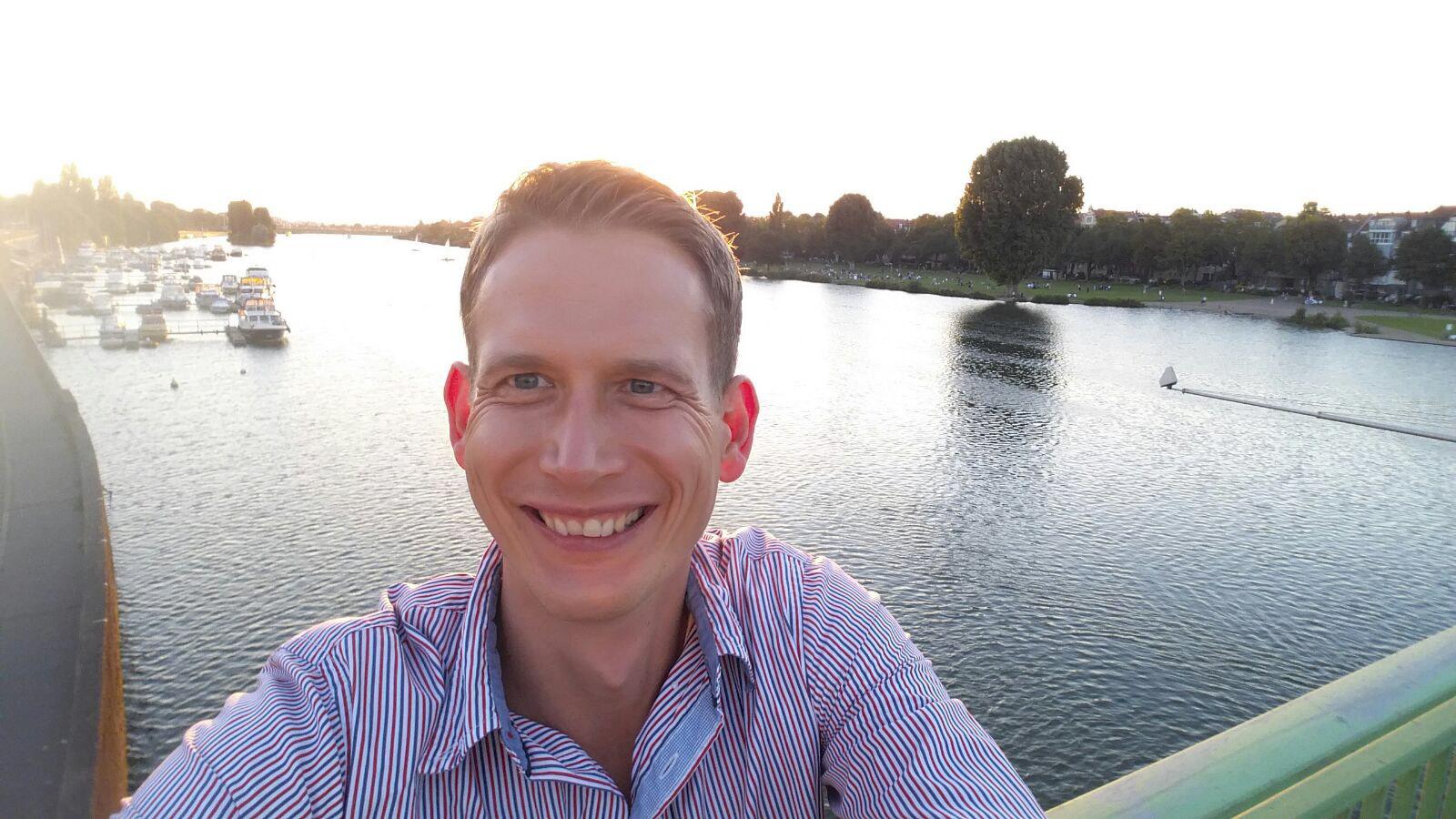 Marco Spielau - ernaehrung-gesundheitsexperte1900-IMG-20160826-WA0016