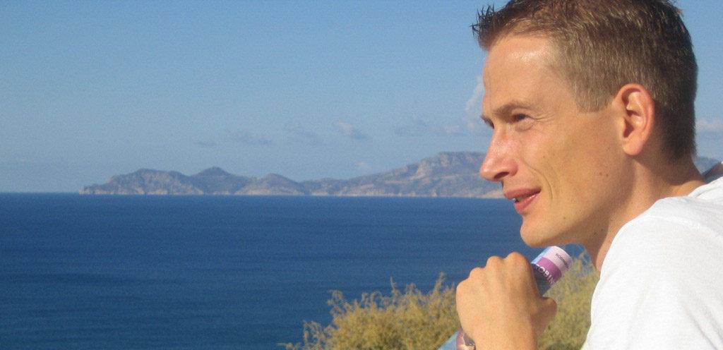 Marco Spielau - Ruderweltmeister Ernährungsexperte und Coach 18