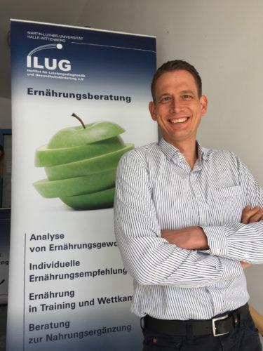 Marco Spielau - Ruderweltmeister Ernährungsexperte und Coach 20