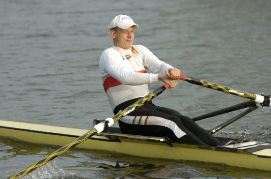 Marco Spielau - Ruderweltmeister und Coach 3
