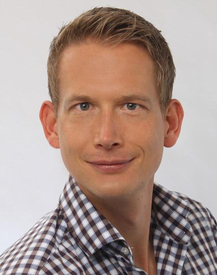 Marco Spielau - ernaehrung-gesundheitsexperte1900-Portrait Spielau