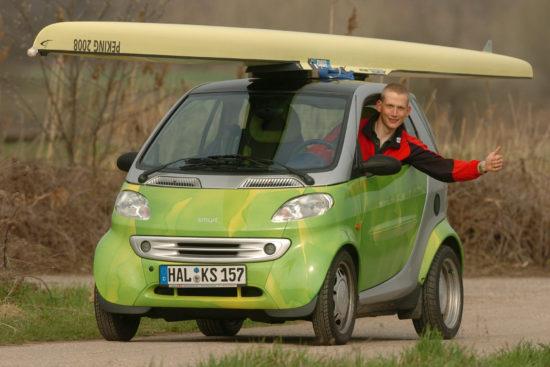 Marco Spielau - Ruderweltmeister Ernährungsexperte und Coach 11