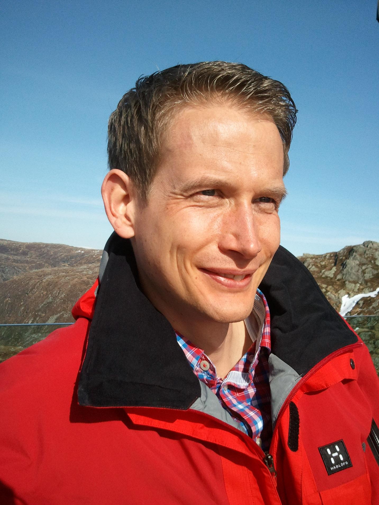 Marco Spielau - Ruderweltmeister Ernährungsexperte und Coach 13
