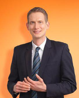 Marco Spielau - Ruderweltmeister Ernährungsexperte und Coach 2