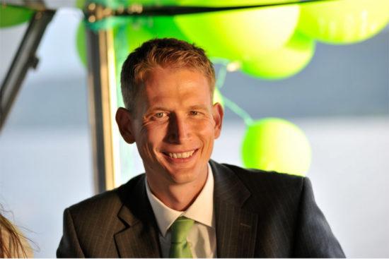 Marco Spielau - Ruderweltmeister Ernährungsexperte und Coach 3